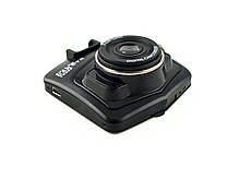 Видеорегистратор авто mini DVR, фото 3