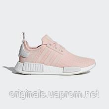 Кроссовки Adidas Originals NMD_R1 W AQ1161