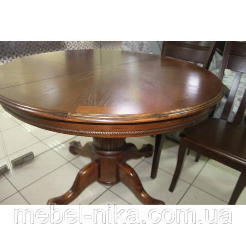 Стол 4260-SPB
