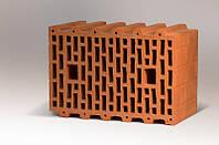 Керамический блок 2НФ М125