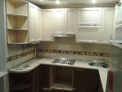 Кухня 01-31