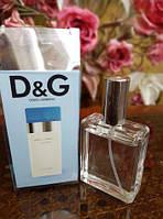 Женский мини парфюм Dolce&Gabbana Light Blue 30 ml