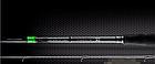 Спиннинг Favorite X1 802L 2.44 м. 3-12 г. Mod Fast, фото 2