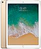 Apple iPad Pro 12.9 Wi-Fi 256GB Gold (ML0V2)