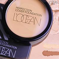 L'OCEAN ( Лоушен ) консилер Perfection Cover Foundation 16G -N23