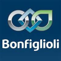 Компания Bonfiglioli