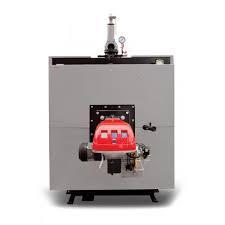 Газовый котел ATON SAB-0,17