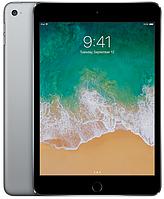 Apple iPad mini 4 Wi-Fi 128GB Space Gray (PK9N2)