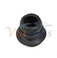 Пыльник направляющей суппорта MB 609, код 201137, SOLGY