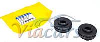 Пыльник опоры шаровой рулевого наконечника (универсальный) (20х46x24), код BG0109, Belgum