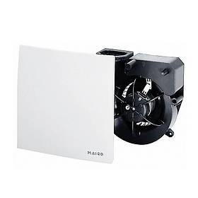 Вентилятор центробежный Maico ER 60