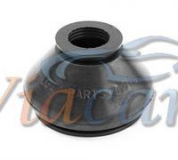 Пыльник опоры шаровой рулевого наконечника (универсальный) (35х16x31), код BG0110, Belgum
