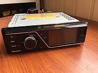 Автомагнітола Pioneer DVH-730AV