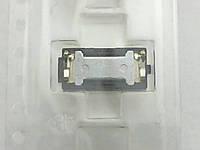 Динамик Sony Mobile XPERIA ZL (C6503)/ С5503/ XPERIA J (ST26i)/ XPERIA Miro (ST23i)/ XPERIA Sola (MT27i), оригинал