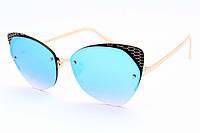 Солнцезащитные очки Dior, реплика, 751307