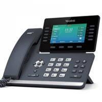 Проводные IP телефоны