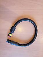 Проводка тормозных колодок TurboDailyEuroCargoTech