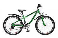 """Велосипед 24"""" Discovery FLINT AM 14G Vbr рама-13"""""""