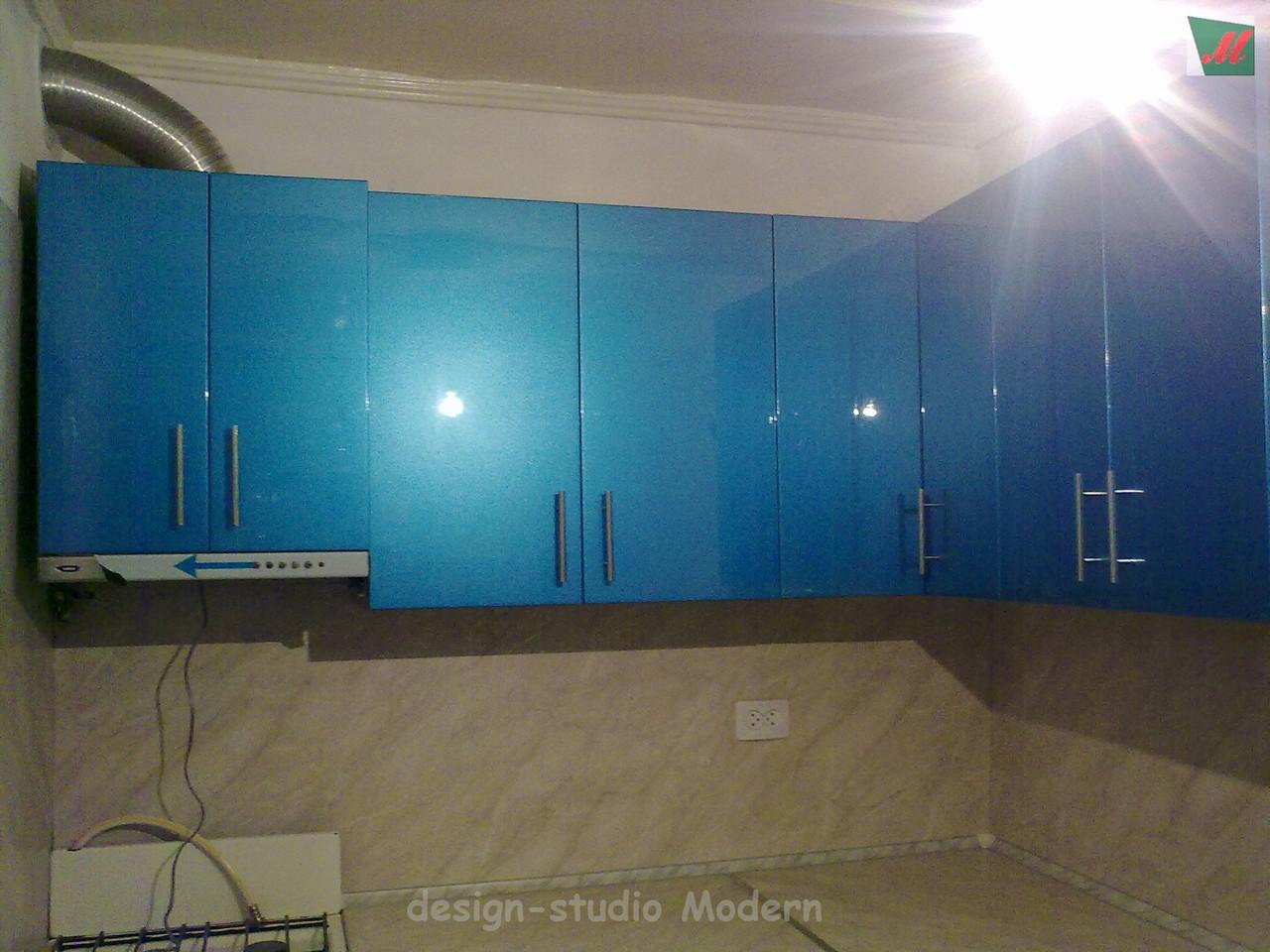 Кухня 01-34