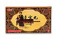 """Китайские тампоны """"Clean Point + Beautiful Life"""" в наборе (3 CP + 3 BL вакуумированные сетевые), фото 8"""