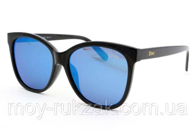 Солнцезащитные очки Dior, реплика, 751406, фото 2