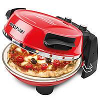 Каменная электропечь для пиццы G3 Ferrari G10006