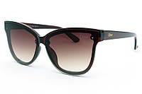 Солнцезащитные очки Dior, реплика, 751408