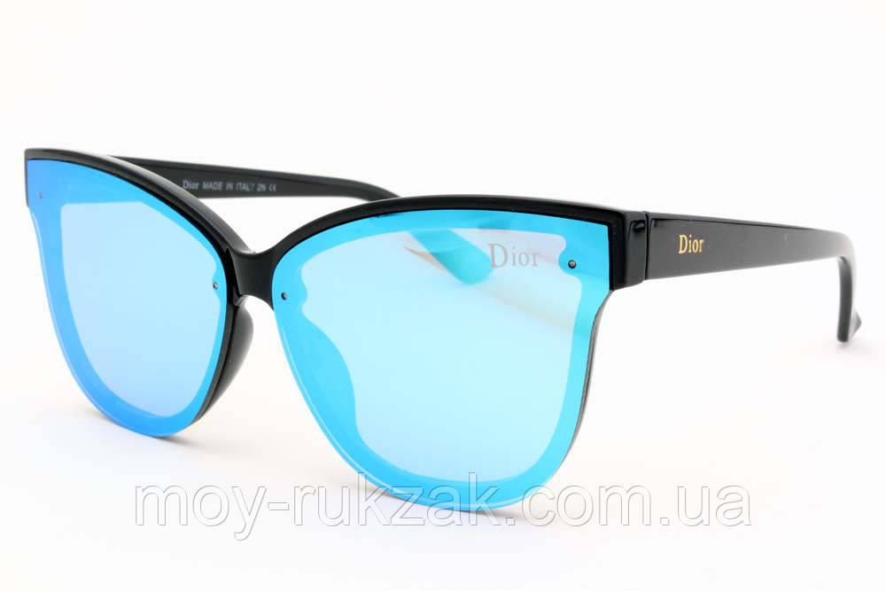 Солнцезащитные очки Dior, реплика, 751412