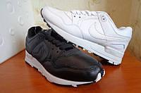 Кроссовки Nike Air Pegasus 89 из натуральной кожи ( 2 цвета )