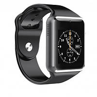 Смарт Часы Smart Watch Phone A1, фото 1