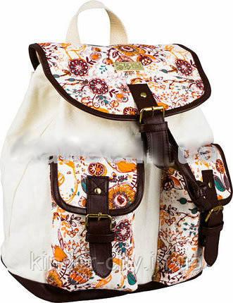 Рюкзак KITE K16-961XS для девочки Распродажа