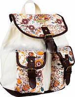 Рюкзак KITE K16-961XS для девочки