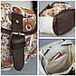 Рюкзак KITE K16-961XS для девочки Распродажа, фото 2