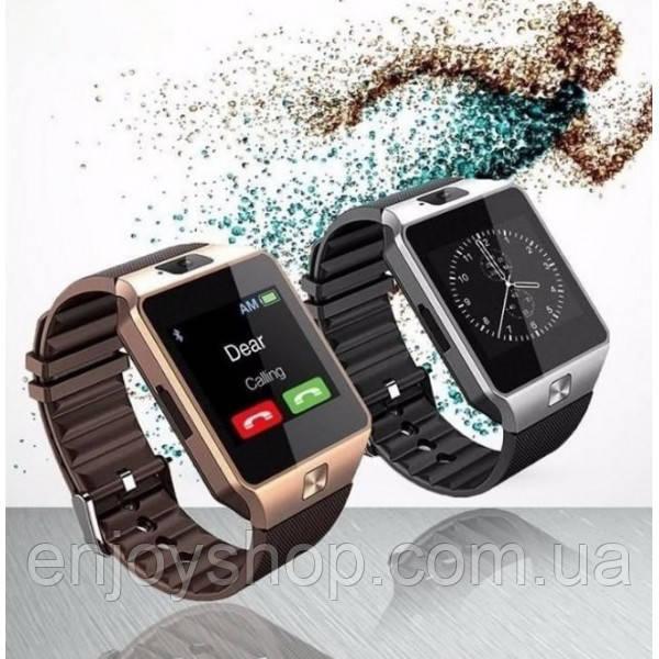 Смарт Часы Smart Watch Phone SDZ09