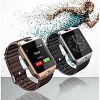 Смарт Часы Smart Watch Phone SDZ09, фото 1