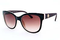 Солнцезащитные очки Gucci, реплика, 751524
