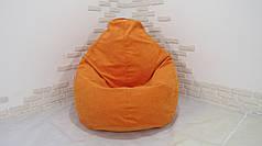 Кресло мешок Capri