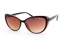 Солнцезащитные очки Gucci, реплика, 751532