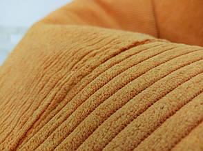 Кресло мешок Capri, фото 2