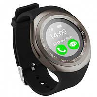 Смарт часы Smart watch Y1