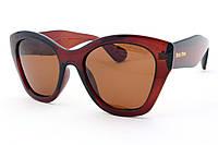 Солнцезащитные поляризационные очки Miu miu, реплика, 751600