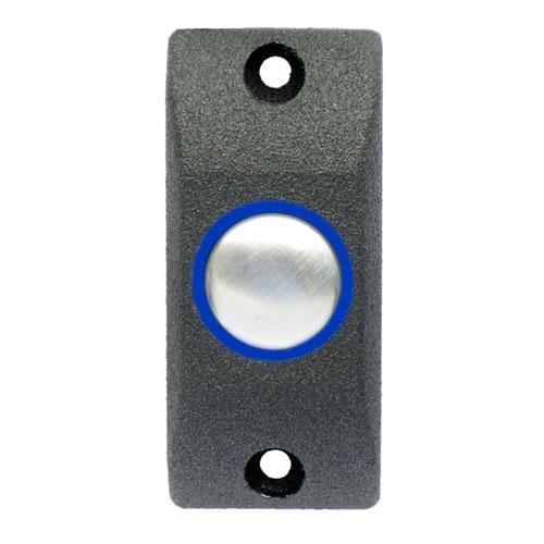 Антивандальная кнопка выхода Варта Выход-2