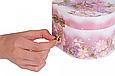 Музыкальная шкатулка пикси goki для девочек 15429G, фото 3