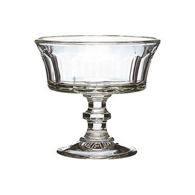Фужер для шампанского La Rochere Perigord 220 мл 627701