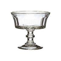 Фужер для шампанского La Rochere Perigord 220 мл 627701, фото 1