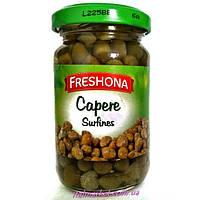 Каперсы Capere Surfines 106 г
