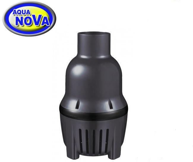 Насос для пруда AquaNova NLP-30000 л/ч