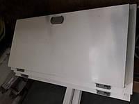 Холодильные двери Эконом ППУ б/у