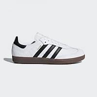Женские кроссовки Adidas Samba W CQ2636 - 2018