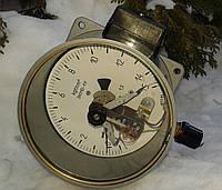 Манометр электроконтактный ЭКМВ-1У (ЕКМВ-1У)